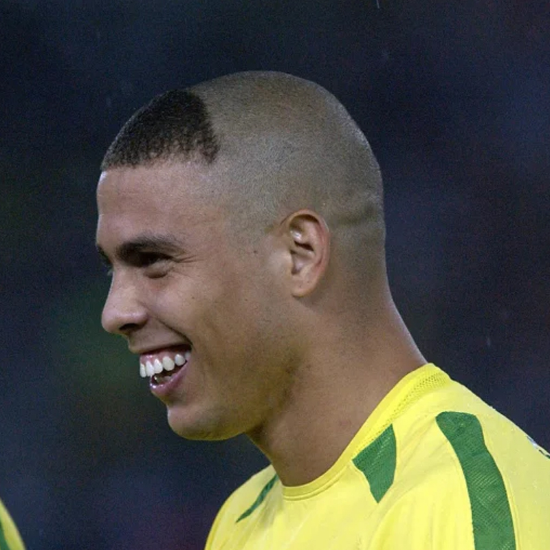 footballs-most-memorable-haircuts