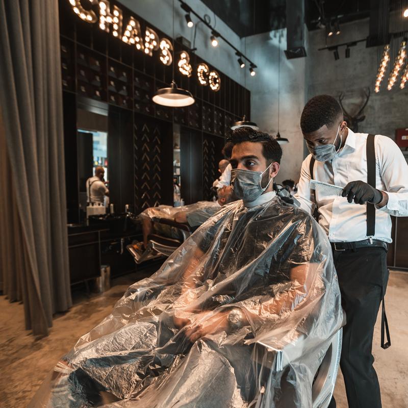 barbershop-covid-compliance