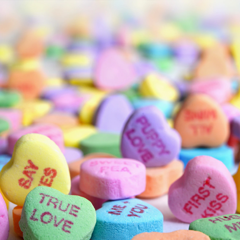 What-Men-Really-Want-A-Valentines-Day-Guide